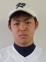 nishimurakota