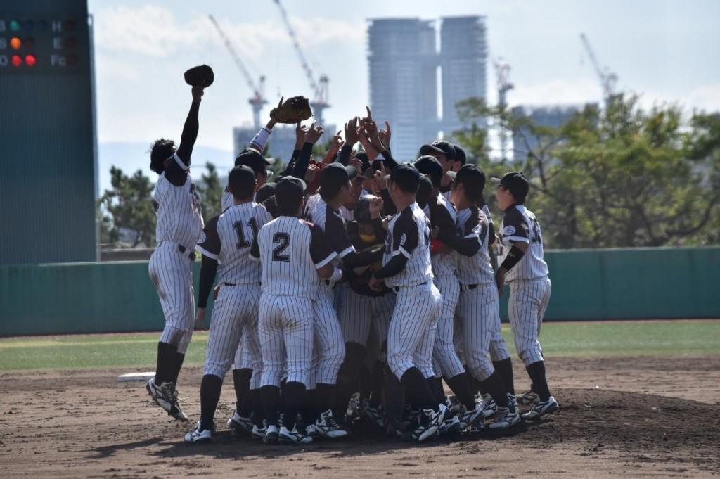 2020 スポーツ 大学 者 野球 合格 推薦